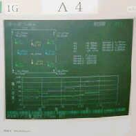 計測システム画面2