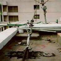 震災復旧工事計測3